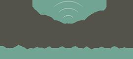 Vermont Web Marketing Summit logo